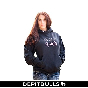 Mom Womens, Pitbull Accessories, Pitbull Lover Gift