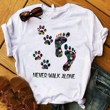 Deseas usar una camiseta cómoda y con diseños divertidos,               dale un vistazo a esta sección de la tienda pensada para personas               como tú, que desean vestir de forma diferente y original mostrando               el amor a los Pitbulls.